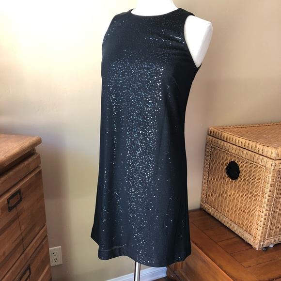 ralph lauren popover sheath dress ralph lauren black handbag